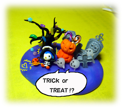 916trick_or_treat_3