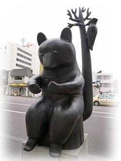 Photo_24