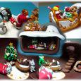 Christmashouse2