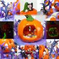Halloween20091